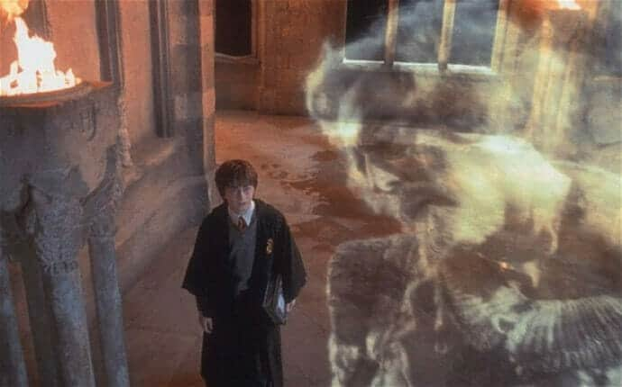 Listen and download Harry Potter and the Chamber of SecretsAudiobook free