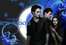 New-Moon-audiobook-twilight