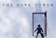 The Dark Tower - Wolves of the Calla Audiobook