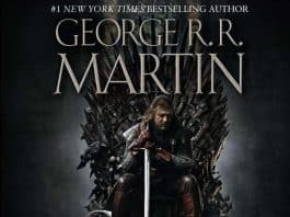 A Game of Thrones Audiobook Free Download