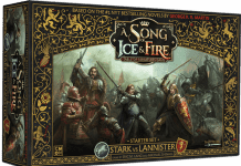 A Song of Ice and Fire Audiobook Full Collection - Download and listen Free