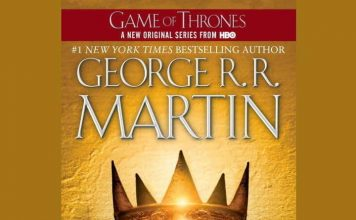 A Clash of Kings Audiobook free - A Song of Ice and Fire Book 2