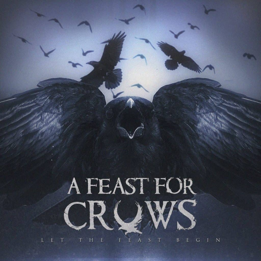 A Feast for Crows audiobook free