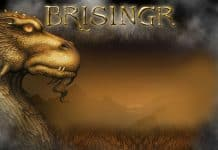 Brisingr Audiobook Free - The Inheritance Cycle Audiobook 3