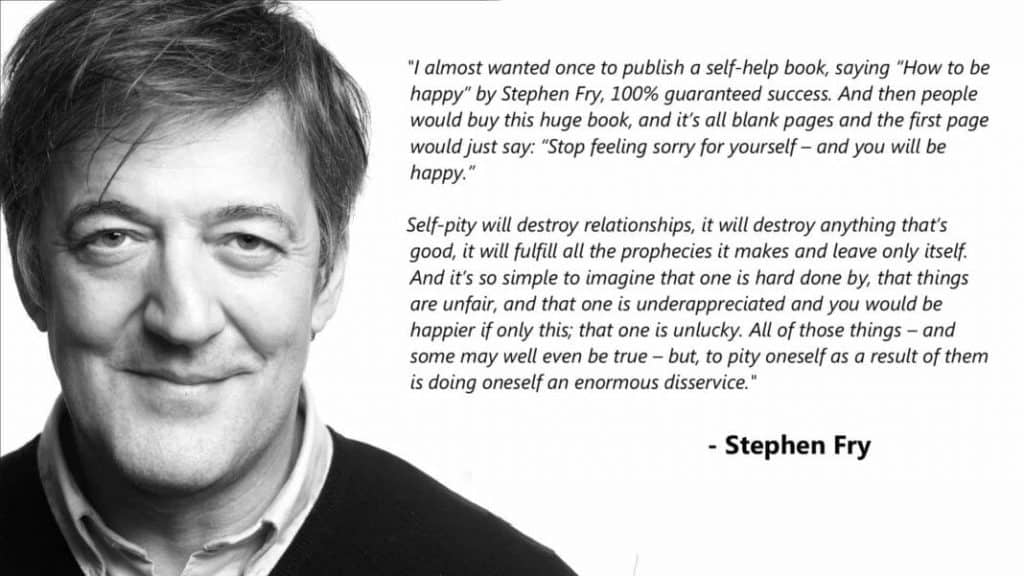 Harry Potter Audio books Narrated by STEPHEN FRY