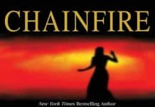 Chainfire Audiobook - The Sword of Truth Book 9