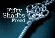 Fifty Shades Freed Audiobook free - Fifty Shades Trilogy Book 3