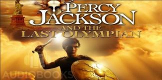 Last download ebook free jackson percy olympian