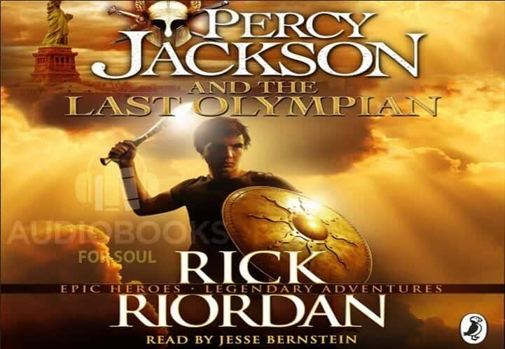 percy jackson and the olympians full movie online free