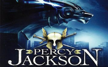 Percy Jackson plus - The Demigod Files Audiobook Free