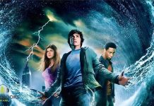 The Lightning Thief Audiobook Free - Percy Jackson Audiobook 1