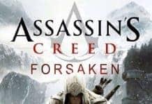 Listen and download Assassin's Creed Audiobook 05 -Forsaken Audiobook