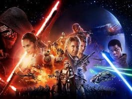 Listen and download Star Wars Audiobook free collection