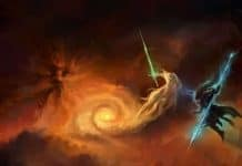 Listen and download free Words of Radiance Audiobook