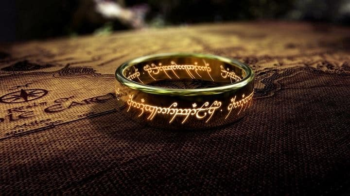 Lord of the Rings Audiobook Online Streaming