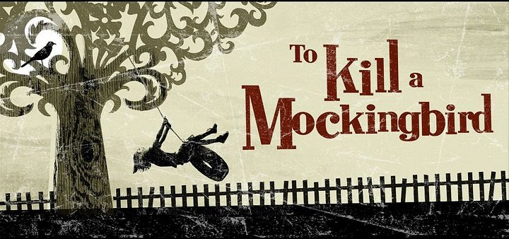 To Kill a Mockingbird Audiobook free download