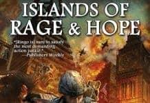 Islands of Rage & Hope Audiobook from John Ringo