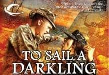 To Sail a Darkling Sea Audiobook by John Ringo