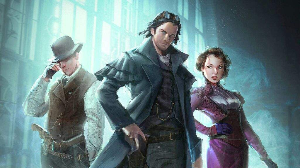 Mistborn Shadows of Self Audiobook characters
