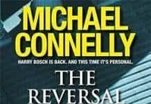 The Reversal Audiobook - Mickey Haller 3