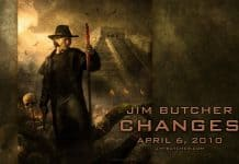 Changes Audiobook Free Download by Jim Butcher