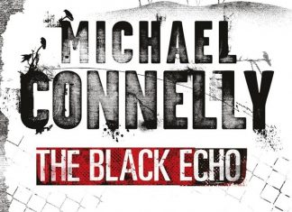 Download and listen The Black Echo Audiobook free by Michael Connelly