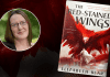The Red Stained Wings Audiobook Free Download and Listen