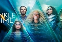 A Wrinkle in Time Audiobook Free Download by Madeleine L'Engle