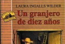 Farmer Boy Audiobook Free Online Streaming by Laura Ingalls Wilder
