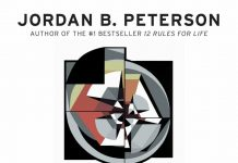 Maps of Meaning Audiobook free download by Jordan B. Peterson