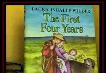 The First Four Years Audiobook Free download