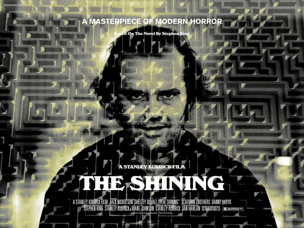 The Shining Audiobook Free Download by Stephen King