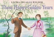 These Happy Golden YearsAudiobook free download