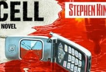 Cell Audiobook Free by Stephen King