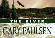 Gary Paulsen - The River Audiobook Free Download