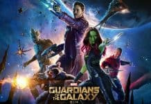 Guardians of the Galaxy Audiobook Free Download