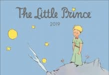 Little Prince Audiobook Free Download by Antoine de Saint-Exupery