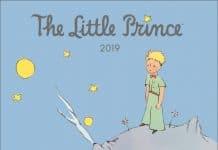 Little Prince Audiobook Free Download by Antoine de Saint-Exupery