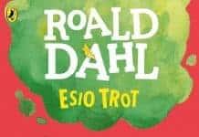 Roald Dahl - Esio Trot Audiobook Free Download