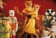 Roald Dahl - Fantastic Mr. Fox Audiobook Free Download