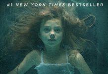 Stephen King - Bag of Bones Audiobook Free Download