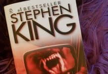 Stephen King - Cujo Audiobook Free Download