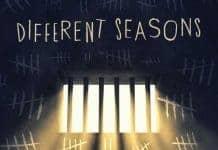 Stephen King - Different Seasons Audiobook Free Download