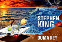 Stephen King - Duma Key Audiobook Download Free