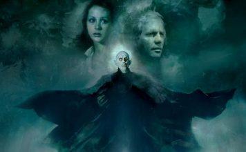 Stephen King - Salem's Lot Audiobook Free Download