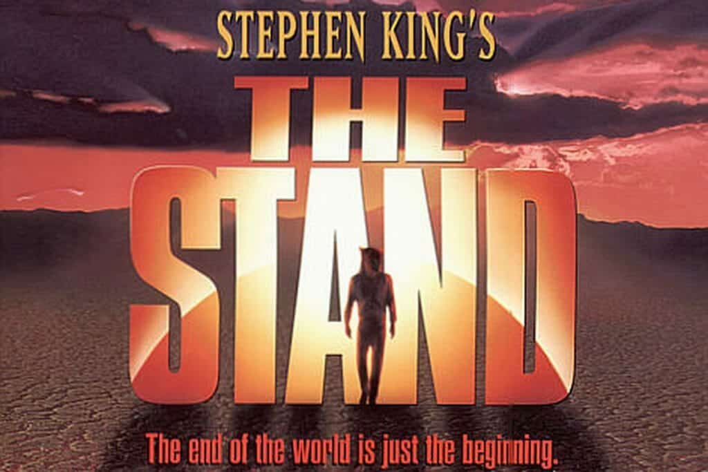 Stephen King - The Stand Audiobook Free Download
