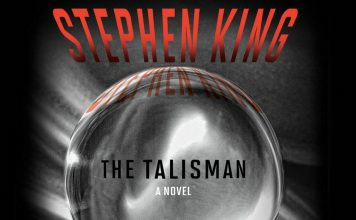 Stephen King and Peter Straub - The Talisman Audiobook Free Download