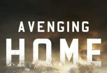 The Survivalist 07 - Avenging Home Audiobook Free Download