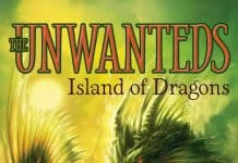 Unwanteds - Island of Dragons Audiobook Free Download
