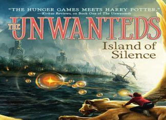 Unwanteds - Island of Silence Audiobook Free Download